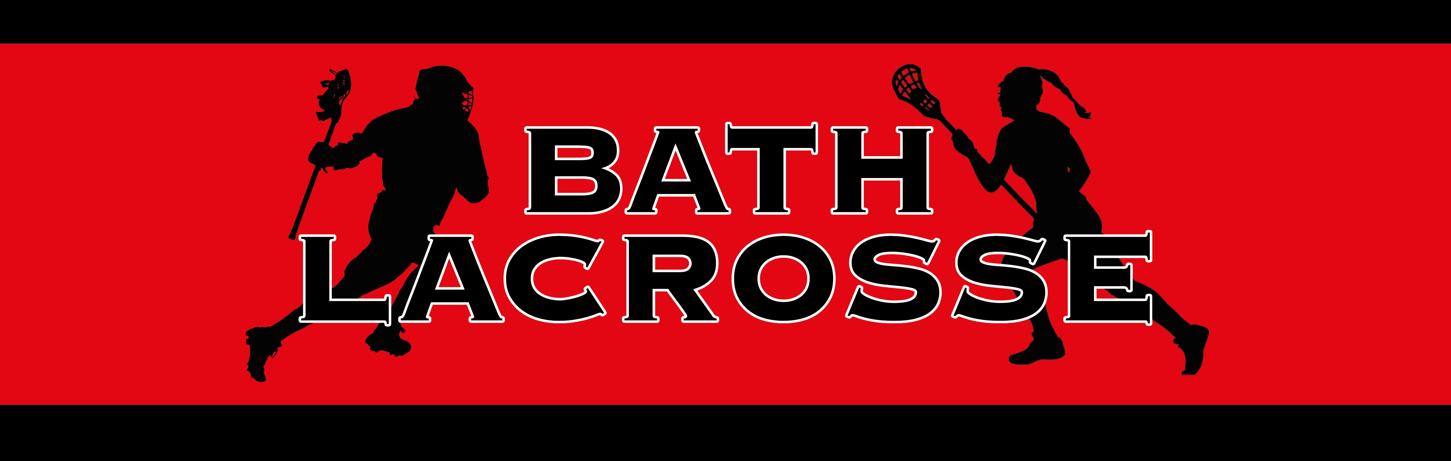 Bath Lacrosse
